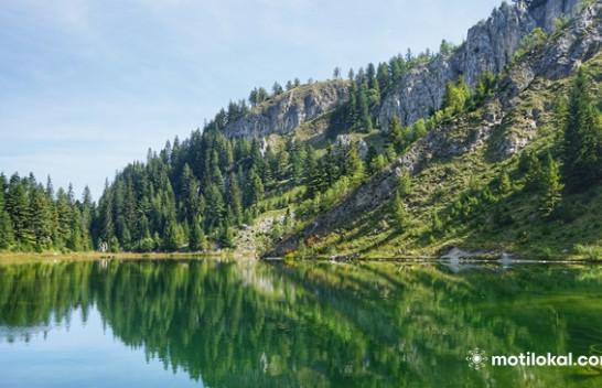 Në Ditën Botërore të Turizmit - Kosova ende pa strategji të zhvillimit të turizmit