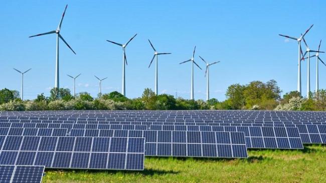 Kriza energjetike ngre pikëpyetje mbi premtimet për energji të pastër