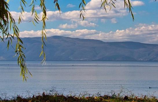 Mot me diell dhe vranësira në Maqedoni